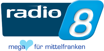 Radio 8